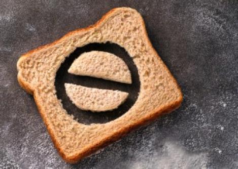 Il Legame tra Intolleranze Alimentari e Aumento di Peso – articolo per il blog del dr. Filippo Ongaro