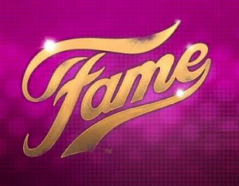 Cherchez la Fame