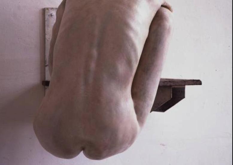Storie di Ordinaria Anoressia